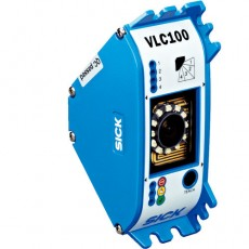 SICK安全光幕VLC100系列