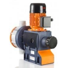 ProMinent隔膜计量泵Sigma/ 2系列