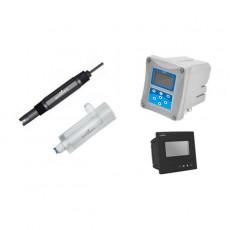 美国Wedomore电导率变送器EW-8501