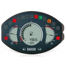 BAUSER组合仪表809型