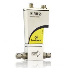 Bronkhorst工业数字式压力计/控制器IN-PRESS