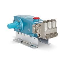Cat Pumps冲洗的歧管泵配置有入口和出口