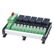 E-T-A配电系统SVS18系列