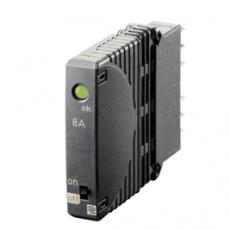 E-T-A电子式断路器ESX10