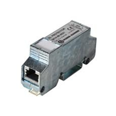 HUBER + SUHNER数据线保护器3414系列