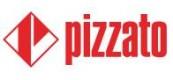 意大利Pizzato