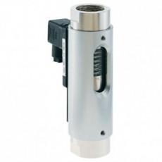 meister流量监控器和油指示器DKG-1