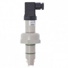 meister用于液体介质的叶轮流量计DHTF-1