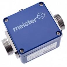 meister流量传感器用于液体介质DMIK系列