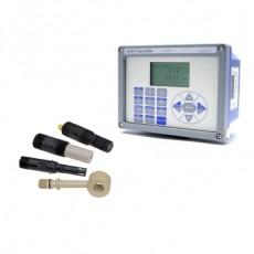 FOXBORO过程液体分析在线测量pH,ORP