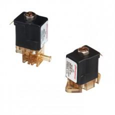 Humphrey电磁阀iDP惰性隔膜隔膜