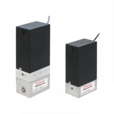 Humphrey电子压力调节器PCRH100121005