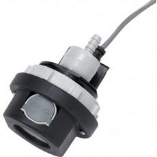 美国CPC桶/分装连接器IUDCDR1600400系列