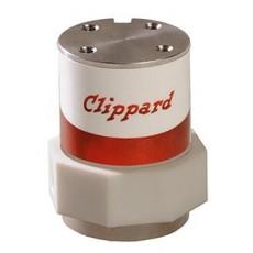 clippard电磁阀NIV系列