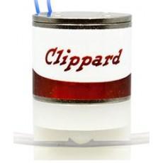 clippard夹管阀NPV 系列