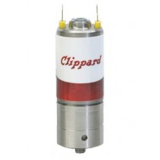clippard比例阀DVP系列