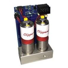 clippard控制器CORDIS系列
