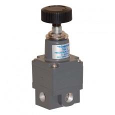 ControlAir调压阀90型微型精密气压调节器
