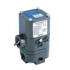 ControlAir电气转换器500X型