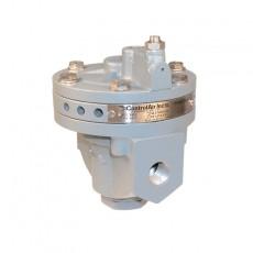 ControlAir气动增压器6000型