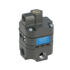 ControlAir空气继电器200型精密空气继电器