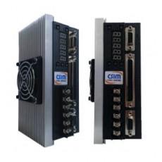 台湾CSIM伺服驱动器CSBL740系列
