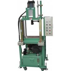 STARLET压力机PCM四柱标准油压压床