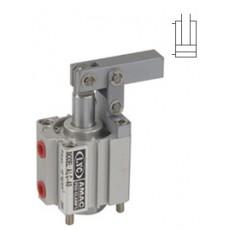 EZ-CLAMP气缸空压缸ALC系列