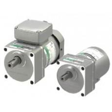 Orientalmotor电动机AC系列小型标准电动机