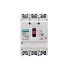 Fuji Electric 漏电断路器G-TWIN系列