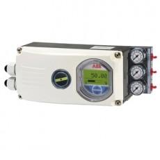 ABB智能定位器PositionMaster EDP300