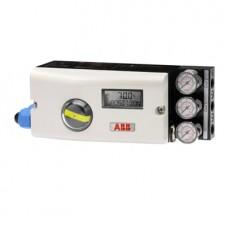 ABB智能定位器TZIDC系列