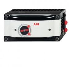 ABB智能定位器TZIDC-200