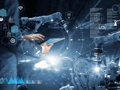 """英特尔全新""""加速工业""""的5个关键见解"""