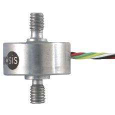 TECSIS力传感器F2220微型拉伸/压缩