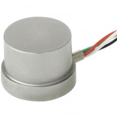 TECSIS称重传感器F1224微型压缩