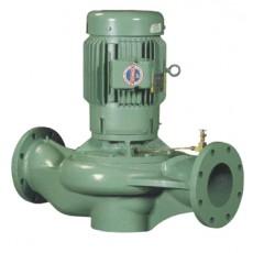 美国TACO水泵,立式管道泵KV系列