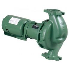 美国Taco循环泵,管道泵1600系列