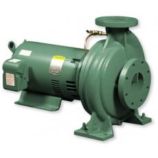 美国TACO水泵,封闭式端吸泵CI系列