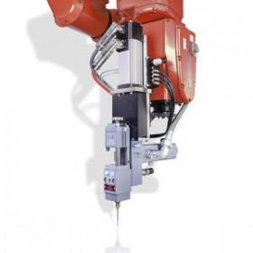 德国DOPAG电子工业配混料机,用于汽车工业,活塞,用于液体
