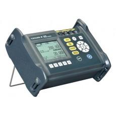 yokogawa压力校准器CA700
