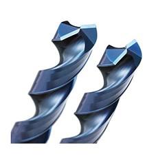 不二越NACHI钻头,短刃/标准型AquaREVO
