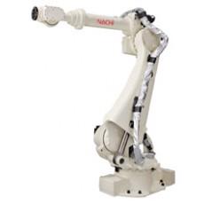 NACHI不二越多功能机器人SRA系列