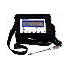 美国IST气体检测器IQ-1000系列
