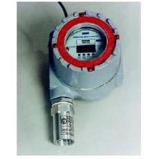 美国IST传感变送器4-20IQ-95S型