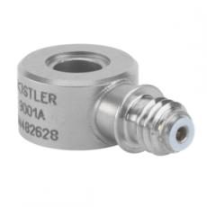 KISTLER单分量力传感器 001A系列