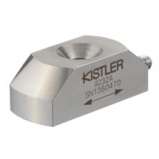 KISTLER表面应变传感器9232A系列