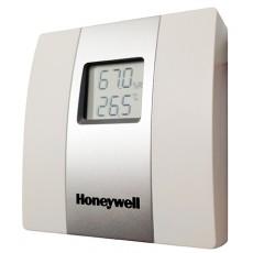 霍尼韦尔Honeywell温度传感器SCTHWA43SDS