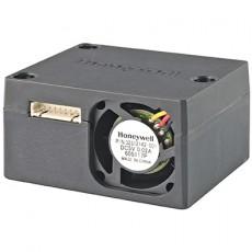 霍尼韦尔Honeywell粒子物质传感器HPM系列