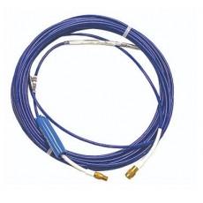 Metrix延长电缆MX8031系列